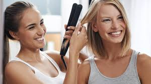Best Site For Hair Extensions by How To Choose Clip In Hair Extensions That Look Like Your Natural