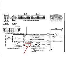 700r4 converter lockup wiring diagram with blueprint diagrams