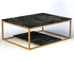 coffee table top ideas coffee table base ideas gfabio info