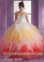 quinceaneras dresses quinceanera dress new york for sale ny quinceanera party