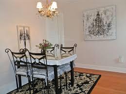 tiny home rentals colorado 100 tiny house rental colorado best 25 tiny houses for rent