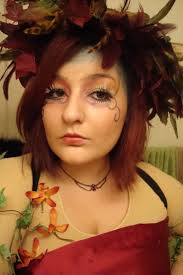 Fairy Halloween Makeup Ideas by 39 Best Stuff For