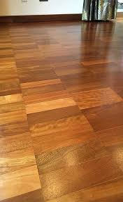 parquet flooring is created the finest materials and