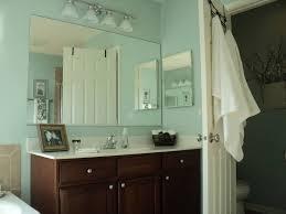 bathroom small bathroom paint designs washroom paint ideas