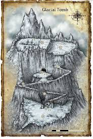 The Rift Ce Treasure Map 243 Best Maps Images On Pinterest Fantasy Map Dungeon Maps And Maps
