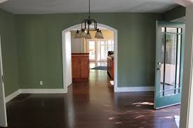 interesting dining room paint ideas green inspiration beautiful