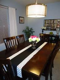 table runners for dining room table dining table runner lanzandoapps com lanzandoapps com