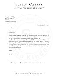 Sales Executive Cover Letter Examples by Resume Customer Care For Mtn Freelance Hair How To Prepare A