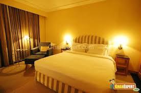 yellow bedroom decorating ideas yellow bedroom decorating ideas interior design ideas