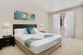 Luxury Bedroom Furniture Los Angeles Apartments In West Hollywood Los Angeles Ca 813 Wilcox Ave