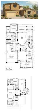 floor plans for 2 homes 48 best house plans images on houses