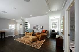 garage with apartment above floor plans what s the square footage of the above garage apartment floor plan