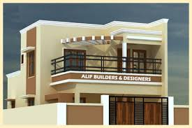 home building designs home building designs 100 images home building designs