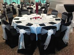 black banquet chair covers banquet chair covers for sale 38 photos 561restaurant