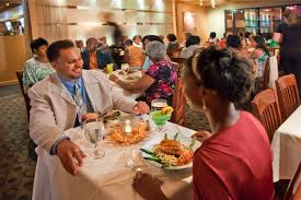 the best southern and soul food in philadelphia visit