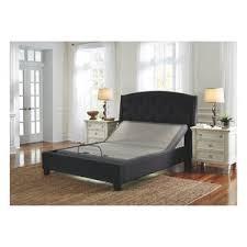 King Adjustable Bed Frame Adjustable Beds You U0027ll Love Wayfair