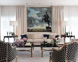 chic home interiors chic home in madrid by interior designer javier castilla