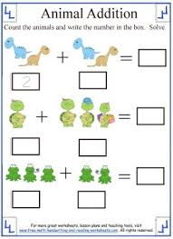 free worksheets place value worksheets simple free math