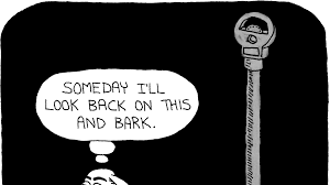 Pedestal In A Sentence A Star In A Bottle The New Yorker