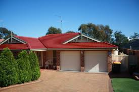 terracotta roof painting roof restorations