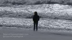 long beach ny county long beach nassau county long island ny high wind warnings 3 2