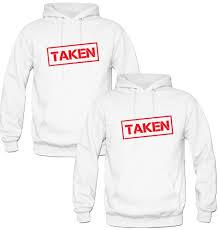 best 25 cute couple hoodies ideas on pinterest couple stuff