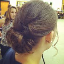 up hairstyles fpr black tie event 40 best hair images on pinterest wedding hair styles braids and
