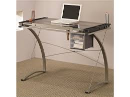 Quality Computer Desks For Home Beautiful High Quality Computer Desk Beautiful Home Design Trend
