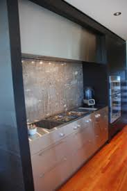 best waterproof material for kitchen cabinets cabinet materials canadian kitchen cabinet association