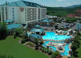 browse pigeon forge vacation packages