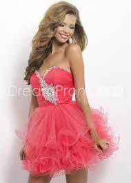 cute pink prom dresses dress yp
