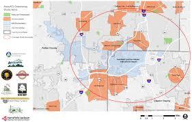 Hartsfield Jackson Airport Map Request For Proposals U2013 Aeroatl Greenway Plan Deadline May 26