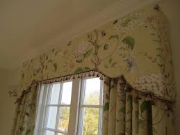 Upholstered Cornice Designs 36 Best Cornices Images On Pinterest Cornice Boards Window