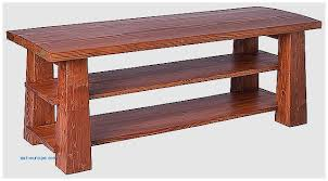 Asian Benches Storage Benches And Nightstands Best Of Asian Storage Bench