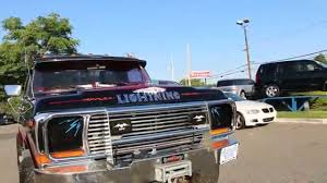 79 ford f150 4x4 for sale sold 1979 ford ranger f150 4x4 for sale the top custom truck