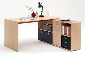Computertisch Buche Schreibtischkombination Lex In Buche