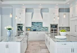 top kitchen cabinets miami fl kitchens by lenore