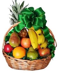 gift fruit baskets gift baskets fruit basket all gift baskets