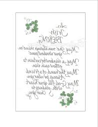 50th wedding anniversary poems babanina s 50th wedding anniversary gift