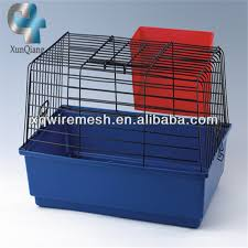 Rabbit Hutch Plastic Rabbit Hutch Designs Rabbit Hutch Designs Suppliers And
