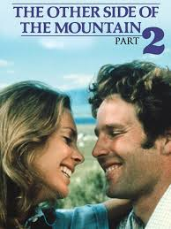 the other side of the mountain dvd the other side of the mountain part 2 trailer reviews and