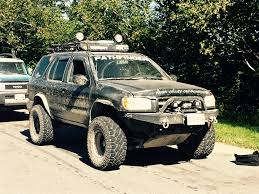 nissan frontier roof rack 163 best truck images on pinterest car stuff jeep truck and offroad