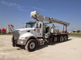 boom truck sales u0026 rental 2015 30 ton national demo unit for sale