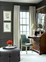 11 terrific paint color matches for wood details at houzz com http
