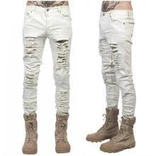 Mens Destroyed Skinny Jeans Popular Skinny Damaged Jeans Buy Cheap Skinny Damaged Jeans Lots