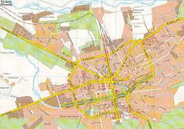 Russia Map U2022 Mapsof Net by Stadskartor Reseportal City Maps