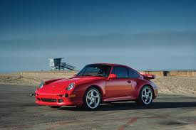 ruf porsche 993 sample the best of the 993 porsche 911 at rm sotheby u0027s 2017