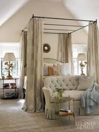 Four Poster Bed Curtains Drapes Twilight Can U0027t Help It Fell In Love With This Bed When I Saw