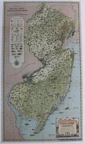 Chatham Ma Map 10 Best Map Tables Custom Furniture Images On Pinterest Antique