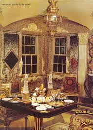 28 best versace images on pinterest gianni versace versace home